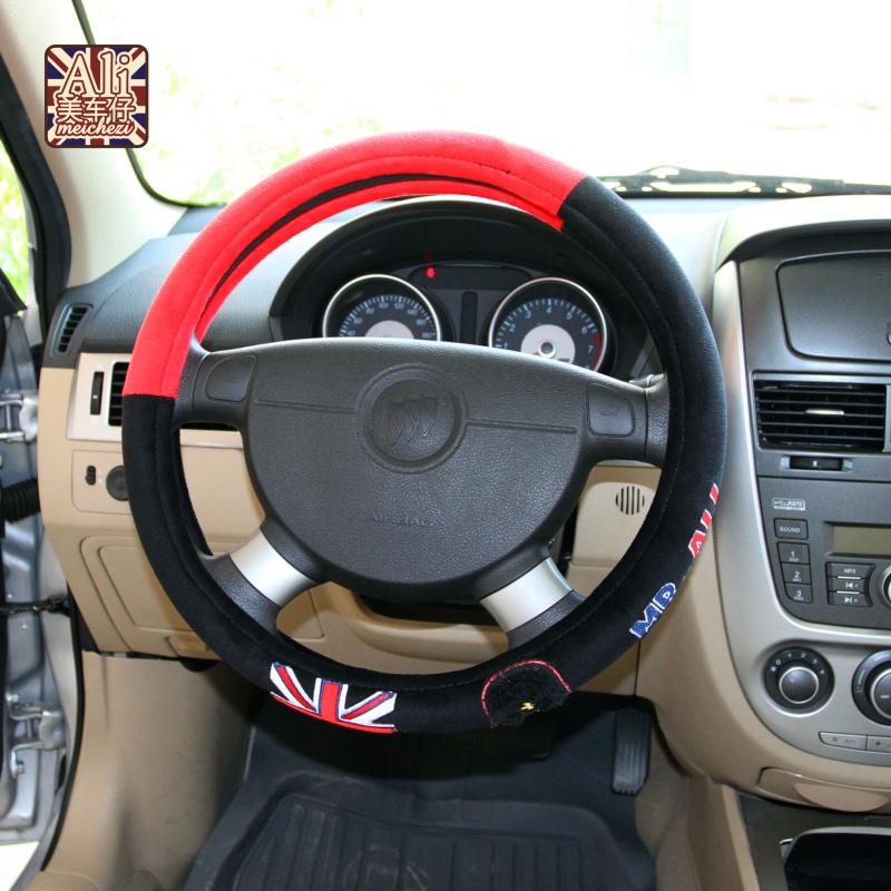 与阿狸爱车系列的其他产品组合,装饰效果更佳,增添驾车乐趣!